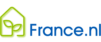 new-logo-france-lichtgroen